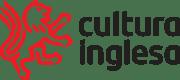 Cultura Inglesa - Cursos de Inglês