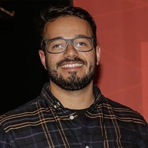 Marcelo Dalfino
